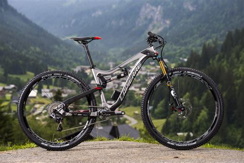 lapierre zesty tr 729 2014 99 bikes lapierre 2014 mid sized wheels for spicy and zesty and a