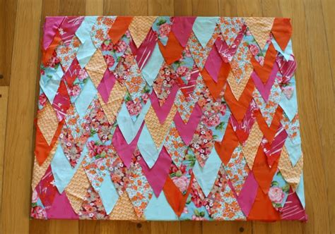 fabric crafts quick three and easy diys high plains thrifter