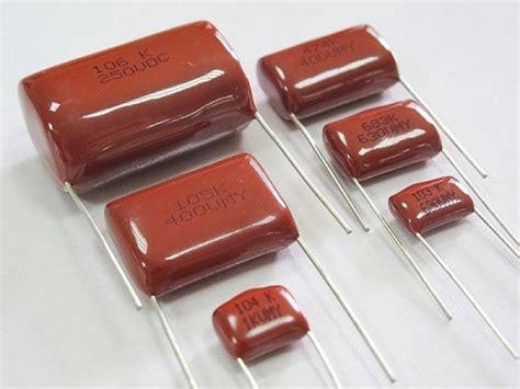 capacitor manufacturer logos capacitor funcionamento tipos e aplica 231 227 o