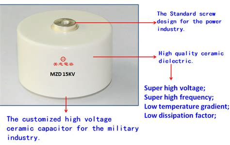 capacitor material types alibaba manufacturer directory suppliers manufacturers exporters importers