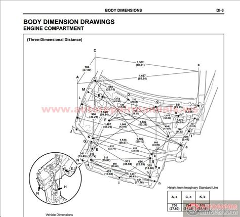 car repair manuals download 2007 toyota camry electronic valve timing toyota camry hv 2007 workshop manual auto repair manual forum heavy equipment forums