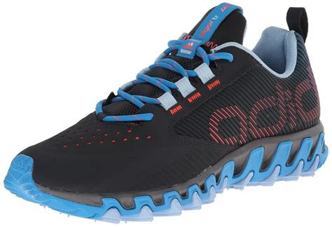 addidas trail running shoes adidas performance vigor 5 tr w trail running shoe top