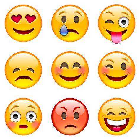 imagenes emoji para imprimir 3 do s and don ts of using emojis in your emails klaviyo