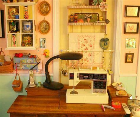 ideas para decorar mi cuarto de costura y manualidades c 243 mo organizar un cuarto de costura pisos al d 237 a pisos