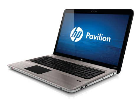 hp pavillon dv7 hp pavilion dv7 6107tx notebook