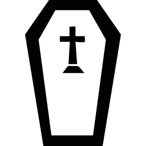 imagenes de halloween tumbas halloween espeluznante tumba con una cruz descargar