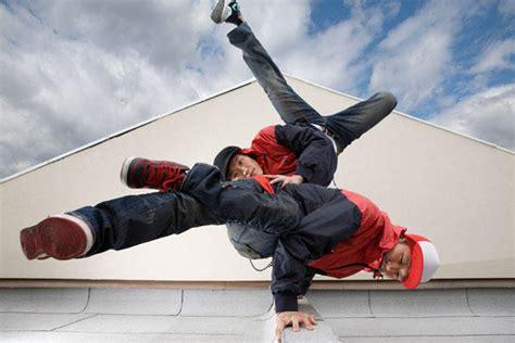 tutorial urban dance b boying step b boying step for beginner b boying cool
