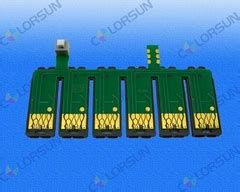 epson t50 tx700w tx800 r290 r270 1410 auto reset chip r290 products diytrade china manufacturers suppliers