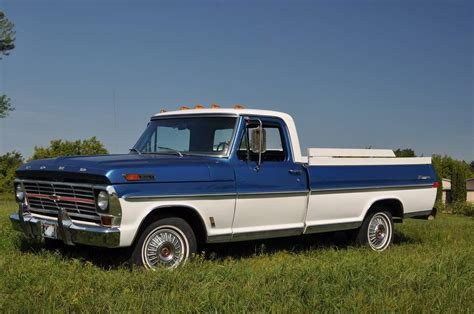 69 ford f100 for sale ford f 100 1969 review amazing pictures and images
