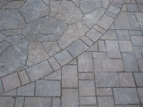 grey brick patio exterior awesome brick grey patio paver for garden outdoor pictures of exterior