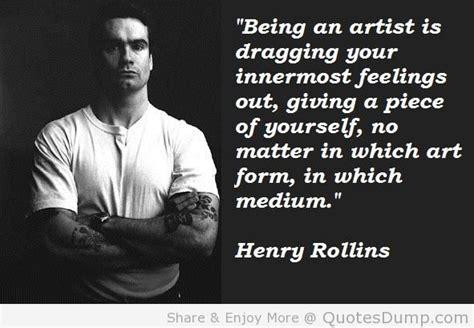 henry rollins quotes henry rollins quotes bodybuilding quotesgram