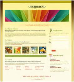 free dreamweaver templates premium free dreamweaver templates downloads