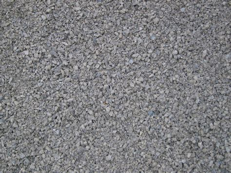 Gravel Coverage Gravel Texture Ii By Paulinemoss On Deviantart