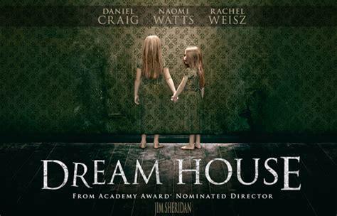 dream house trailer movie trailer for dream house starring daniel craig and rachel weisz geektyrant