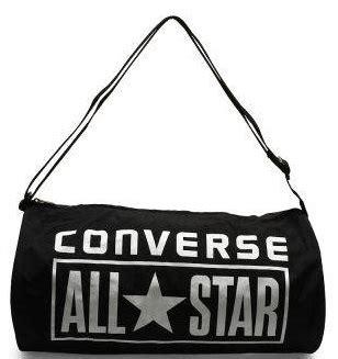 Tas Tabung Converse Murah Meriah jual converse regular rolling bag wrinkle conrbs130701 black murah bhinneka