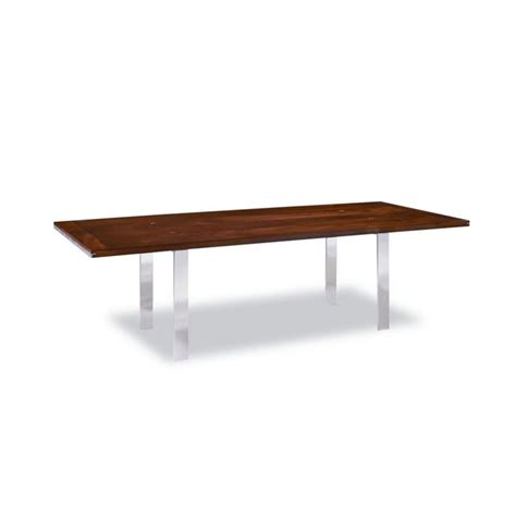 ralph dining table ralph strand dining table ralph home