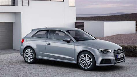 Gebrauchte Audi Teile by Audi A3 8v Gebraucht Kaufen Bei Autoscout24