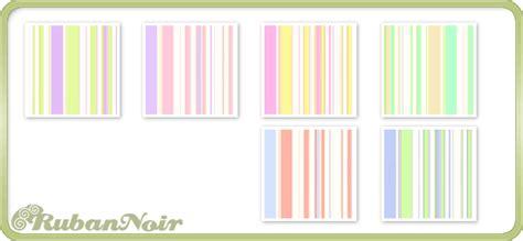 pattern pastel siamzone แจกไม รอเม น แพทเท ร น มากมาย เข ามาเลย ประมาณ 17แพทเท ร น