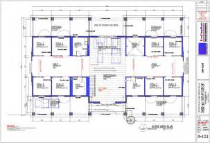 pole barn with living quarters floor plans joy studio pole barn floor plans with living quarters ahomeplan com