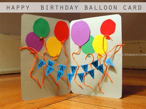 how to make a creative birthday card creative corporate birthday cards 11 creative corporate