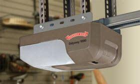 overhead door model 2026 garage door openers ri ma overhead door company