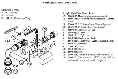 sundance spa parts diagram sundance spa 2 inch x 1 5 inch union fitting my spa