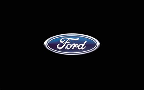 ford group ford car company logo hd wallpaper of logo