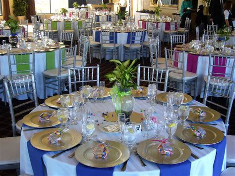 20 best unique wedding reception ideas for you 99
