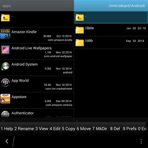 why cant i apps on my android why can t i access misc android folder blackberry forums at crackberry