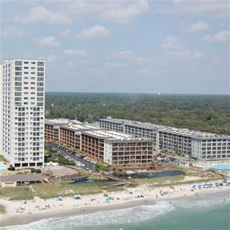 bed and breakfast myrtle beach myrtle beach resort sc 2016 resort reviews tripadvisor