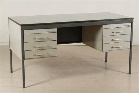 tavoli scrivania scrivania tavoli modernariato dimanoinmano it
