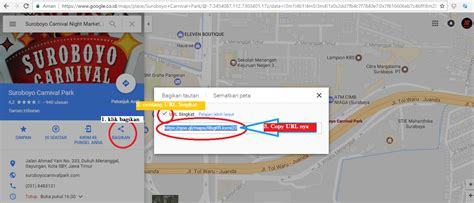 cara membuat qr code google maps cara membuat barcode qr lokasi google maps awiopen