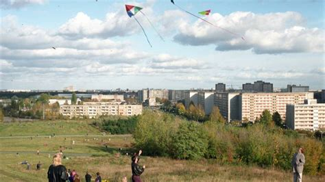 Britzer Garten Drachen by Hier K 246 Nnen Sie In Berlin Am Besten Drachen Steigen Lassen
