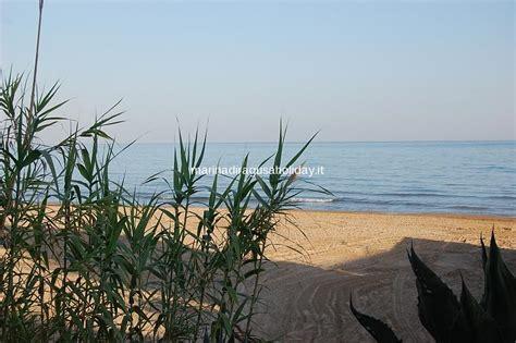 casa marina di ragusa vacanze marina di ragusa marina di ragusa immagini