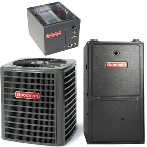 goodman ac capacitor goodman air conditioner compressor