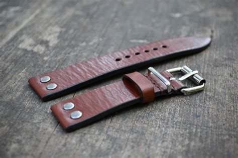 Handmade Straps - fs 3 handmade straps