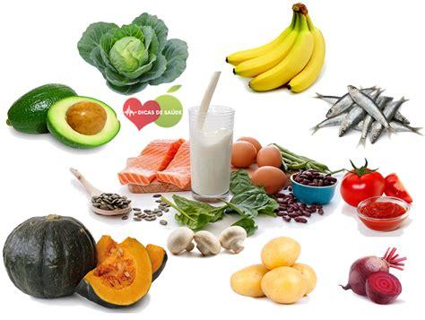 alimentos que tengan magnesio os 10 alimentos ricos em s 243 dio para incluir na dieta