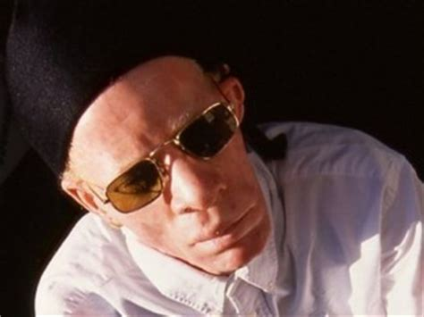 Letter Yellowman Lyrics Yellowman Biography Birth Date Birth Place And Pictures