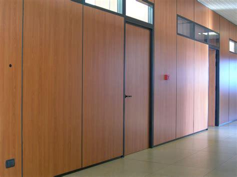 pareti mobili pareti divisorie mobili a torino sotea opere in