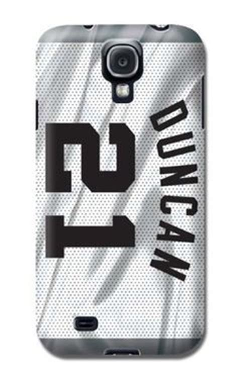 Casing Hp Samsung Grand 2 Spurs Basketball Custom Hardcase made to order custom sports team nba basketball san antonio spurs and more phone white
