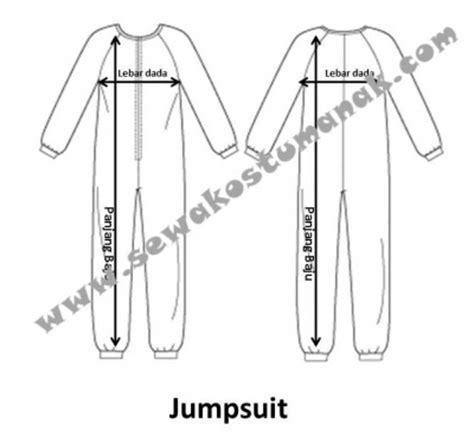 Tenda Anak Second kostum profesi astronot profesi astronot sewa kostum
