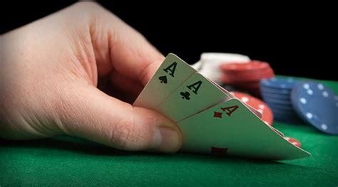 card poker kansas star casino
