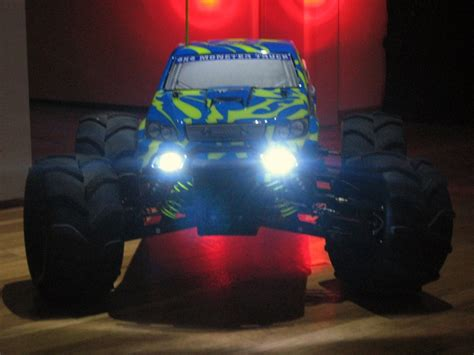 beleuchtung unterm auto ledprofishop led beleuchtung 4er f r autos m1516 10mm