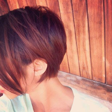 long bob and long pixie cuts for diamond faces best 25 long pixie bob ideas on pinterest pixie bob