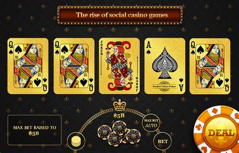 Casino Berkualitas situs archives agen judi berkualitas