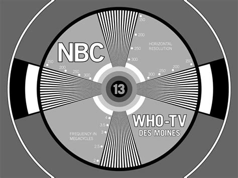 tv test pattern video 17 best images about tv test patterns on pinterest at
