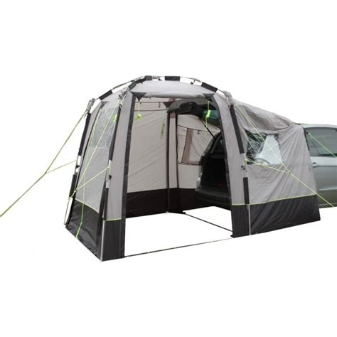 quick erect awning for cervan khyam tailgate quick erect awning driveaway awnings from