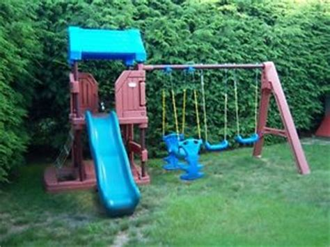 little tikes adventure swing set little tikes endless adventures 174 playcenter playground