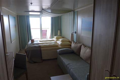 veranda kabine aida prima aidaprima 183 kabine 12108 veranda aida und mein schiff