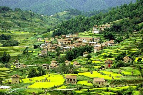 contoh gambar indah dan pemandangan yang menakjubkan contoh gambar indah dan pemandangan yang menakjubkan